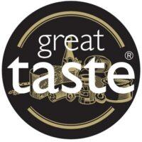 great-taste-logo-e1546611910482